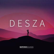 Skifonix Sounds - Desza - Odesza Sample Pack