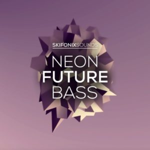 Skifonix Sounds - Neon Future Bass