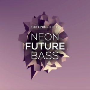Skifonix Sounds - Neon Future Bass