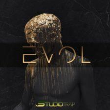 Studio Trap - EVOL - Loops Pack