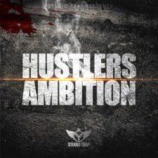 Studio Trap - Hustlers Ambition