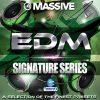 Tunecraft EDM Signature Series Vol 1