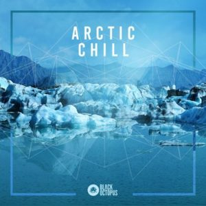 Black Octopus Sound - Arctic Chill