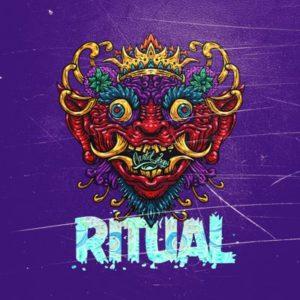 Cartel Loops - Ritual