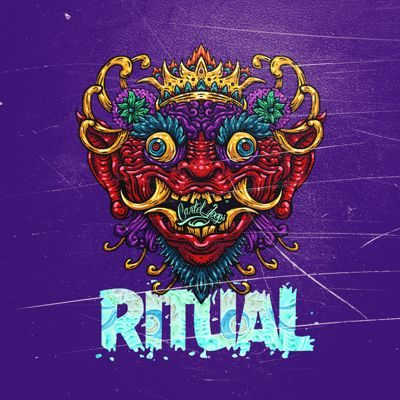 Cartel Loops - Ritual
