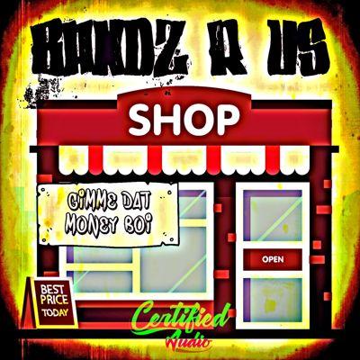 Certified Audio - Bandz R Us
