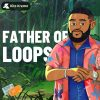 Kits Kreme Audio - Father of Loops