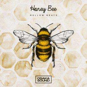 Osaka Sound - Honey Bee - Lo Fi Samples