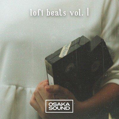 Osaka Sound - Lofi Beats Vol 1