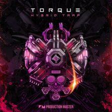 Production Master - Torque - Hybrid Trap