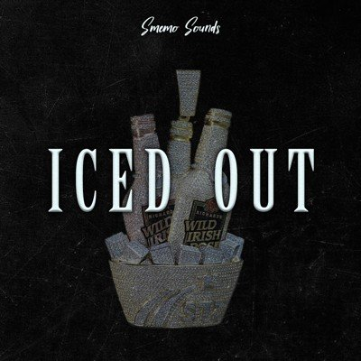 SMEMO SOUNDS - ICED OUT