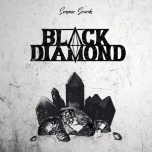 Smemo Sounds - Black Diamond