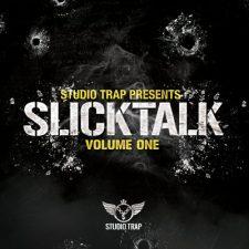 Studio Trap - Slick Talk Vol.1