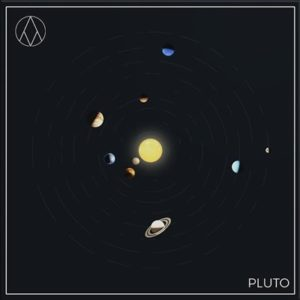 AngelicVibes - Pluto Sample Pack