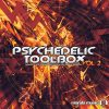 Black Octopus Sound - Psychedelic Toolbox Vol2