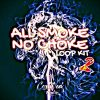 Certified Audio - All Smoke No Choke 2