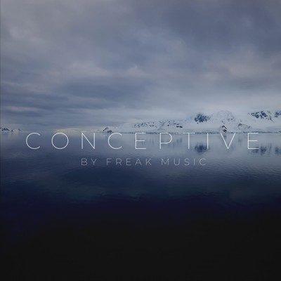 Freak Music - Conceptive - Lo Fi MIDI Loops