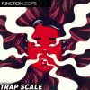 Function Loops - Trap Scale - Sample Pack