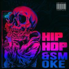 Kryptic Samples-Hip Hop & Smoke Loops