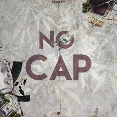 SHOBEATS - NO CAP