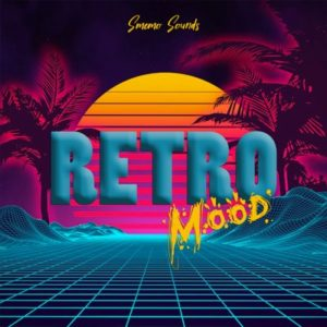 SMEMO SOUNDS - RETRO MOOD