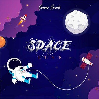 SMEMO SOUNDS - SPACE TUNE