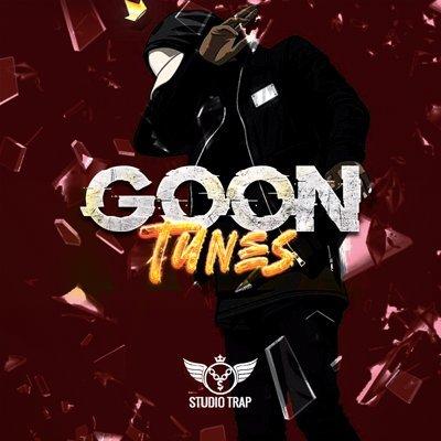 Studio Trap - Goon Tunes