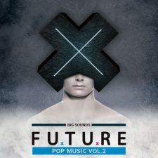 Big Sounds - Future Pop Music Vol.2