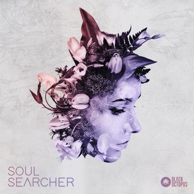 Black Octopus - Soul Searcher