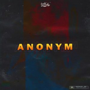 Cartel Loops - Anonym Sample Pack
