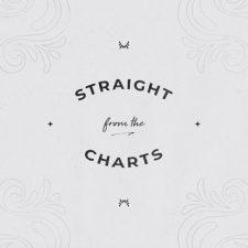 Diginoiz_-_Straight_From_The_Charts