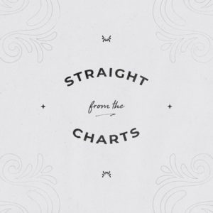 Diginoiz_-_Straight_From_The_Charts