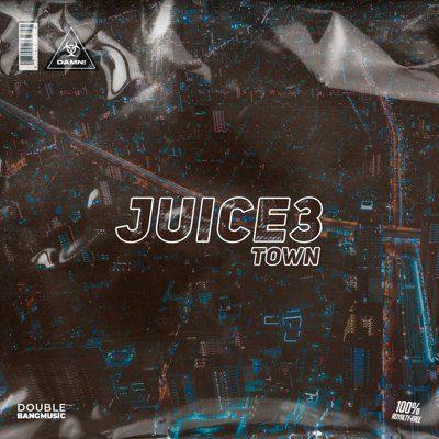Double Bang Music - Juice 3