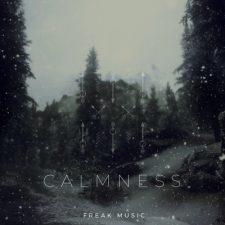 Freak Music - Calmness Chillout Music Loops