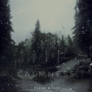 Freak Music - Calmness Chillout Music Loops