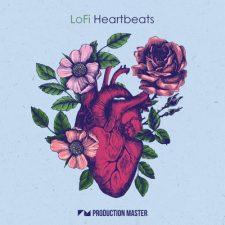 LOFI Heartbeats - Lo-Fi Samples & Loops
