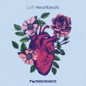 LOFI Heartbeats - Lo-Fi Samples & Loops