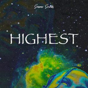 SMEMO SOUNDS - HIGHEST