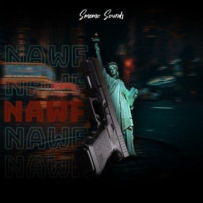 SMEMO SOUNDS - NAWF
