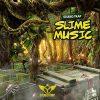 Studio Trap - Slime Music