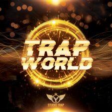 Studio Trap - Trap World 5 Beats Pack