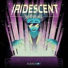 Audeobox - Iridescent Pop Loops Pack
