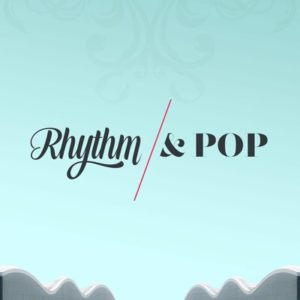 Diginoiz - Rhythm And Pop Loops