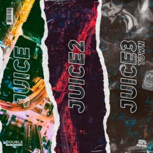 Double Bang Music - Juice Bundle - FL Studio Kits