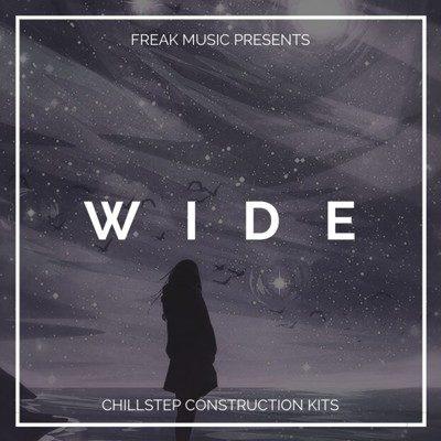 Freak Music - Wide
