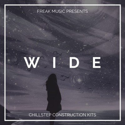 Freak Music - Wide