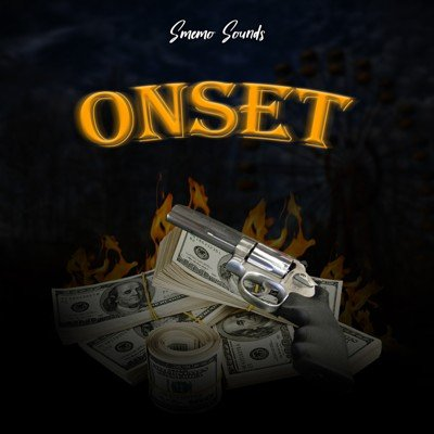 SMEMO SOUNDS - ONSET