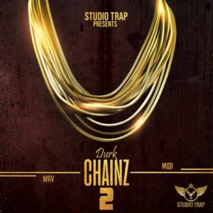Studio Trap - Durk Chainz 2