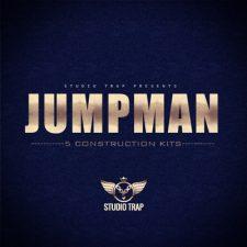 Studio Trap - Jumpman