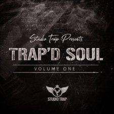 Studio Trap - Trap'd Soul